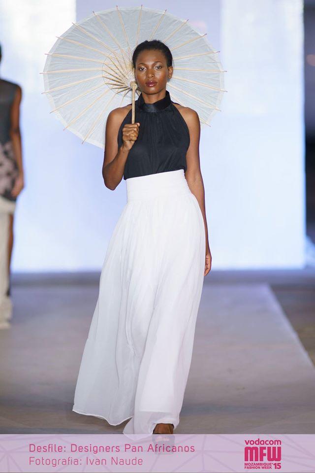 mozambique fashion week2