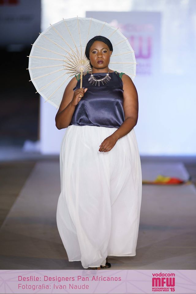 mozambique fashion week4