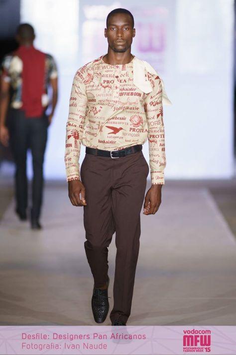 mozambique fashion week5