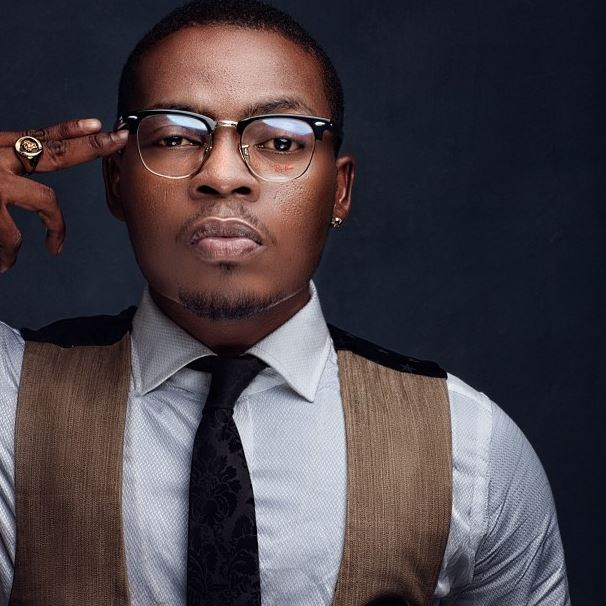 Olamide From Nigerian Debuts Two New Hot Music Videos!