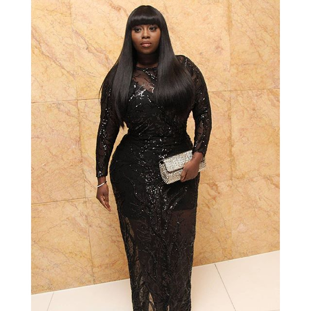 Peace-Hyde-The-Future-Awards-