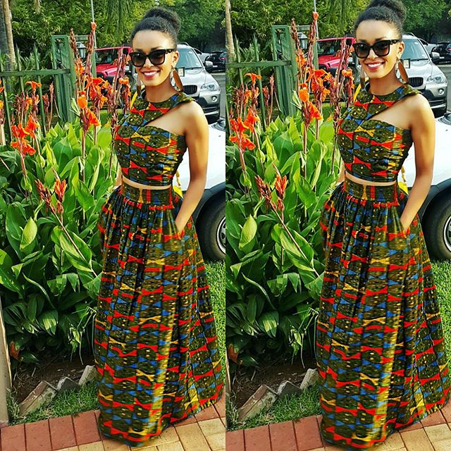 pearl thusi destiny moon prints