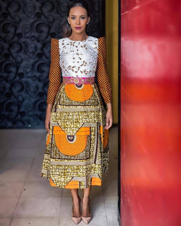 reddit africano trajes