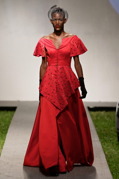 Syliva-Owori-swahili-fashion-week-2015-african-fashion-11