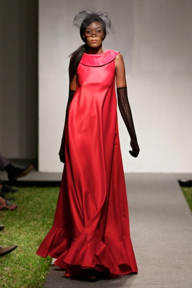 Syliva-Owori-swahili-fashion-week-2015-african-fashion-12