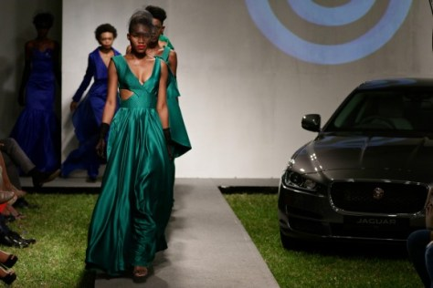 Syliva-Owori-swahili-fashion-week-2015-african-fashion-13