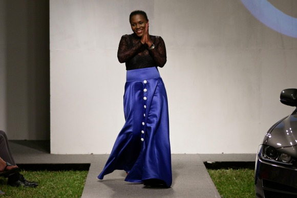 Syliva-Owori-swahili-fashion-week-2015-african-fashion-14