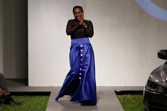 Syliva-Owori-swahili-fashion-week-2015-african-fashion-14