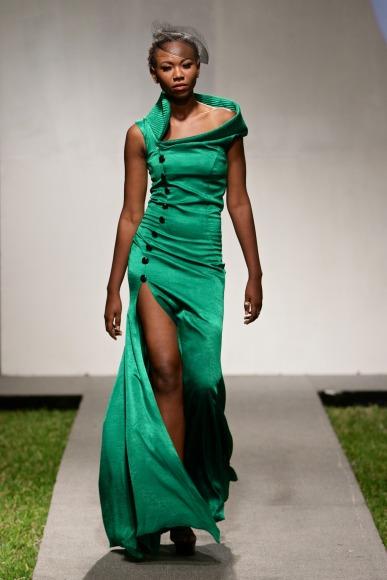 Syliva-Owori-swahili-fashion-week-2015-african-fashion-3