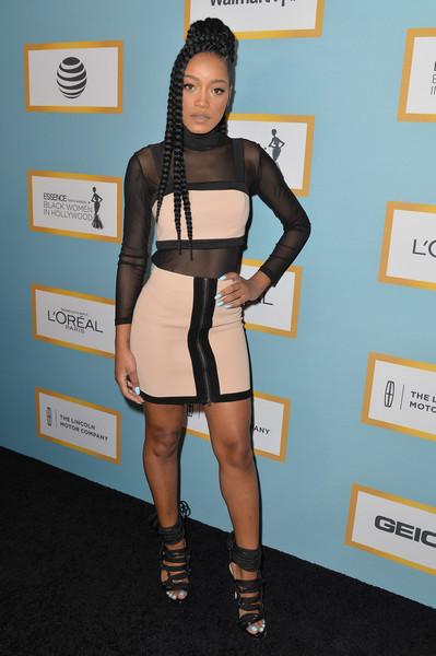 2016+ESSENCE+Black+Women+Hollywood+Awards--keke-palmer