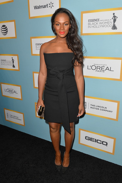 2016+ESSENCE+Black+Women+Hollywood+Awards-Tika-Sumpter