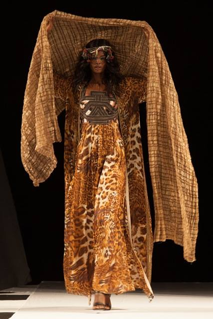 african mosaique 6
