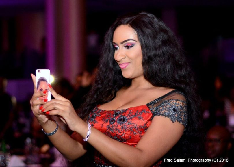 butterscotch evenings-yaasomuah juliet ibrahim