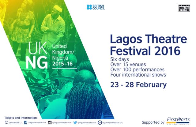 Lagos-Theatre-Festival-2016-Banner