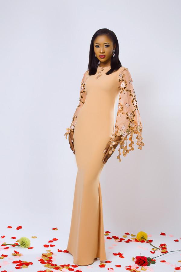 Nouva-Couture-Lady-Valentina-February-2016--0