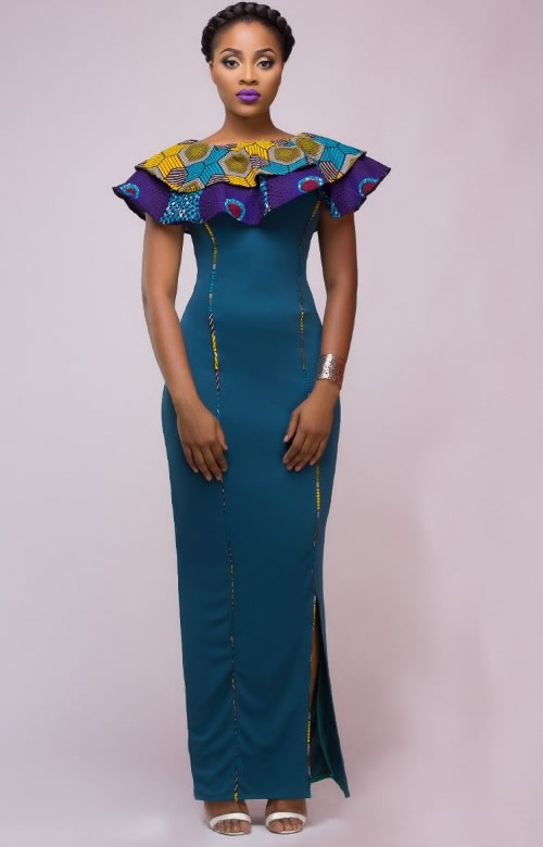TONYE-MAXI-DRESS-YAASOMUAH-AFROMOD-TRENDS