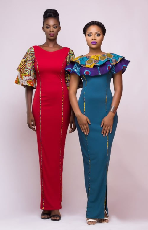 TONYE-MAXI-DRESS-YAASOMUAH-AFROMODTRENDS