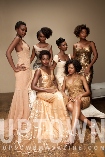 UPTOWN_cover_story2