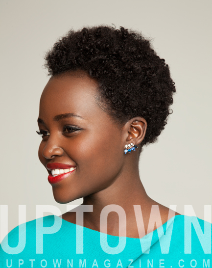 UPTOWN_cover_story6