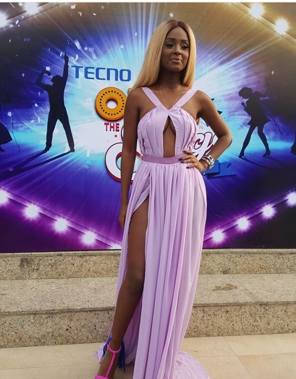 Vanessa-Mdee-Tecno-Own-The-Stage-