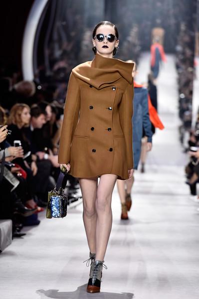 Christian+Dior+Runway+Paris+Fashion+Week+Womenswear+-J3D5SnTPzpl