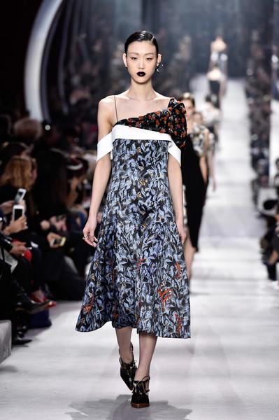 Christian+Dior+Runway+Paris+Fashion+Week+Womenswear+jyFaxdT12-1l