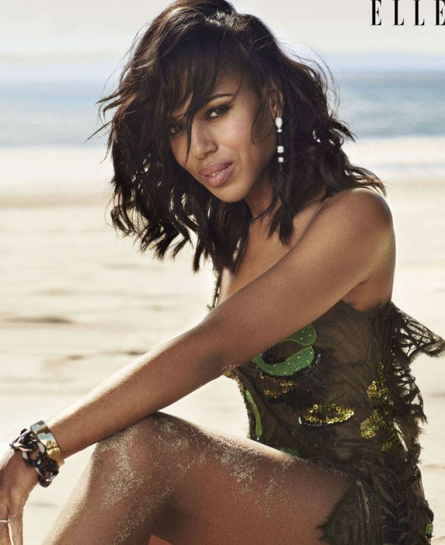 -elle-april-kerry-washington-03