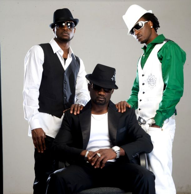 Jude-Peter-Paul-Okoye