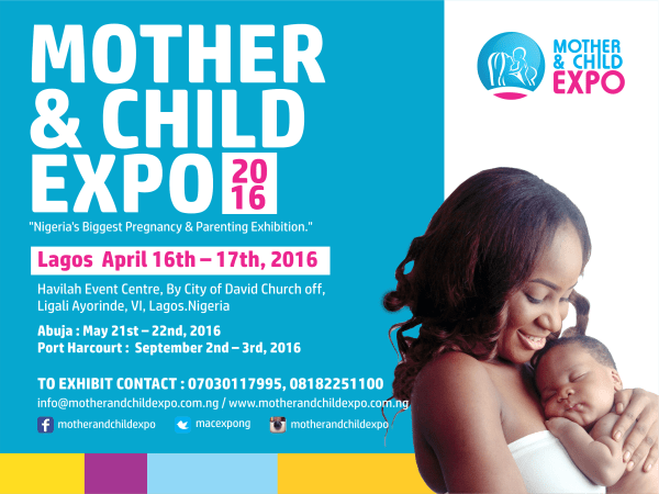 mother and child expo (1)