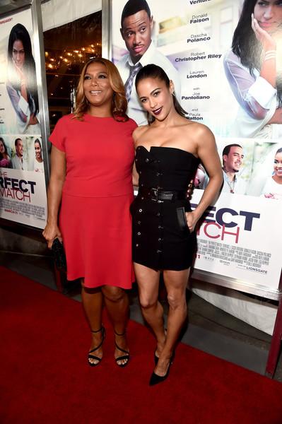 Premiere+Lionsgate+Perfect+Match+Red+Carpet+jTEFsJbTB3il