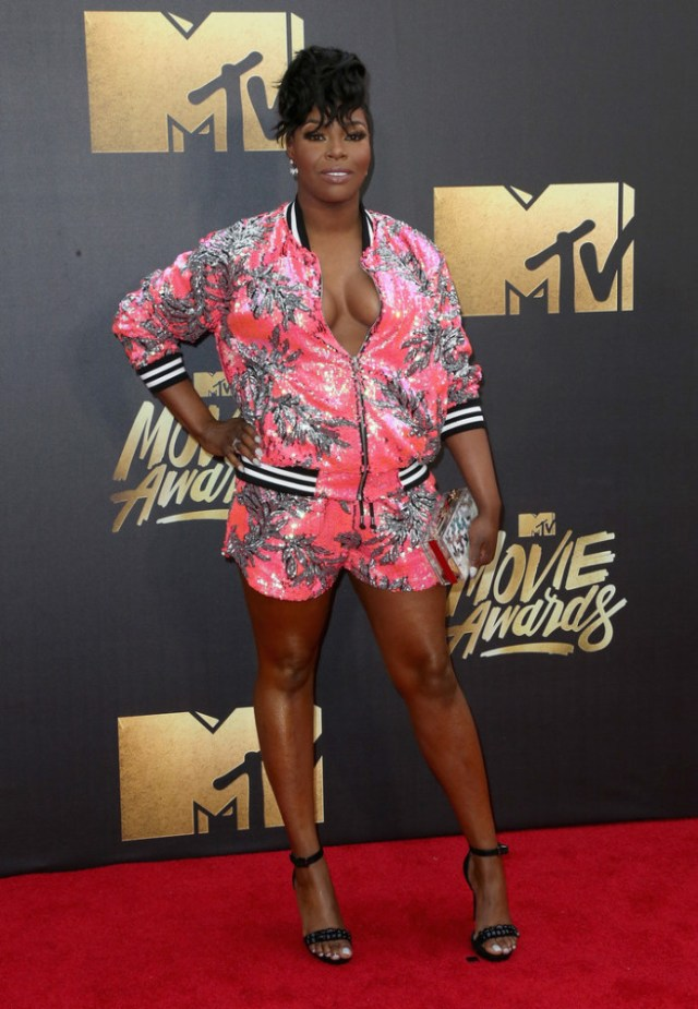 2016-MTV-Movie-Awards-Arrivals-tarhonda-jones
