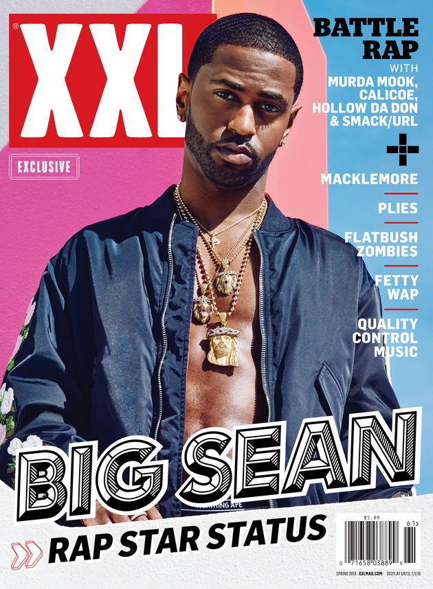 big-sean-xxl-magazine-spring-2016-yaasomuah