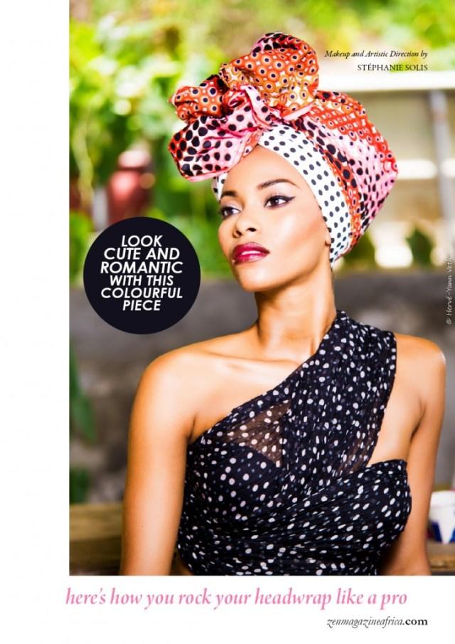 EmmanuelSoundajaheadwrapsAfricanZenMagazineAfrica1-yaasomuah