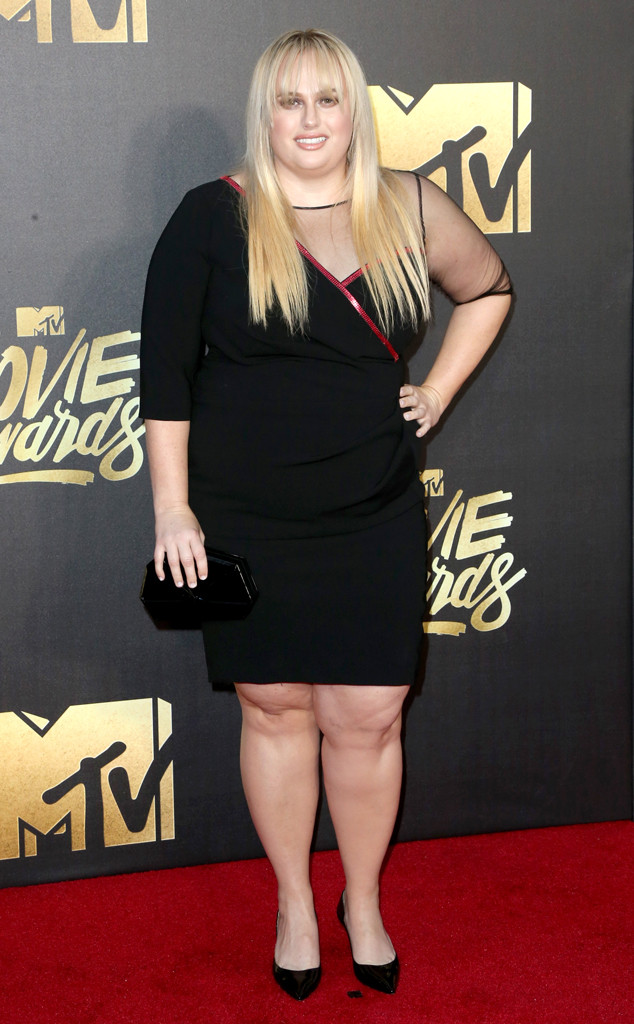 Rebel-Wilson-MTV-Movie-Awards