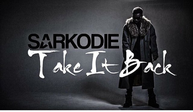 take-it-back-sarkodie-yaasomuah