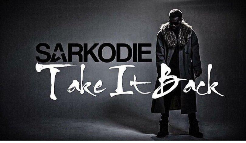 take-it-back-sarkodie-yaasomuah