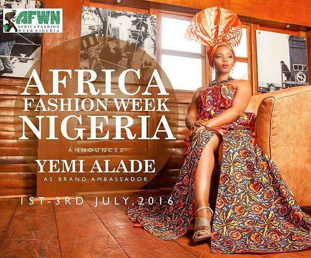 yemi-alade-africa-fashion-week
