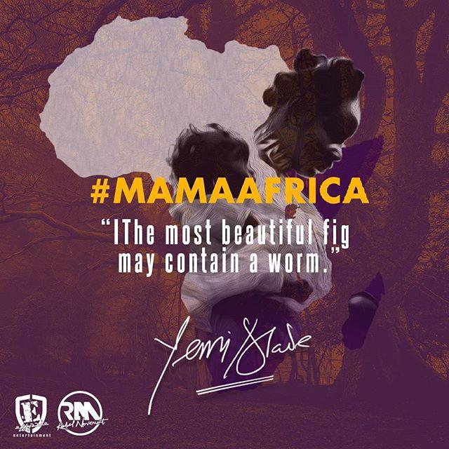 yemi-alade-mama-africa-deluxe-yaasomuah