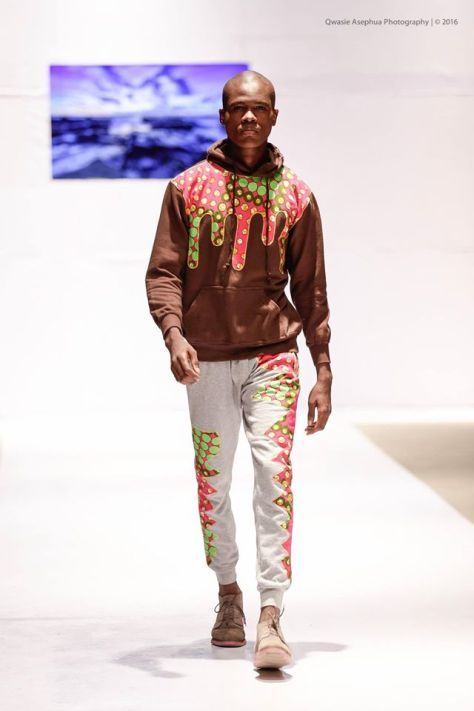 accra-mens-fashion-week-2016-yaasomuah-1