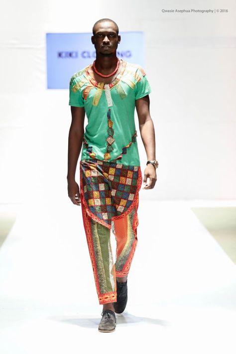 accra-mens-fashion-week-2016-yaasomuah- 2