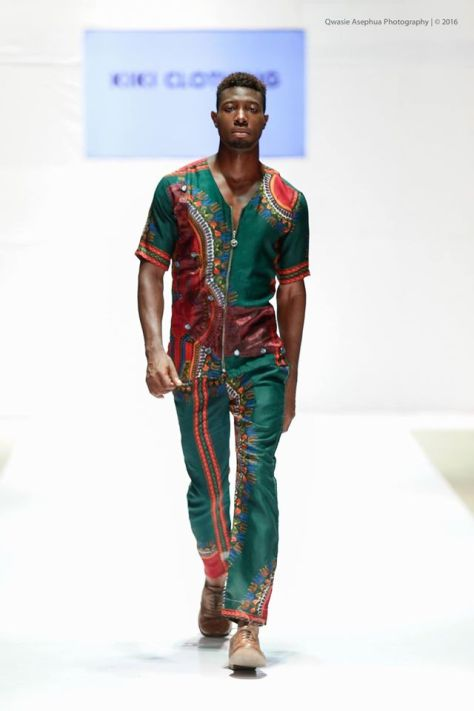 accra-mens-fashion-week-2016-yaasomuah--2-