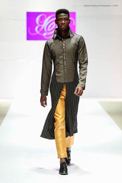 accra-mens-fashion-week-2016-yaasomuah--3