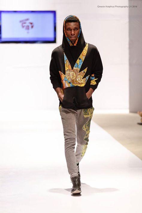 accra-mens-fashion-week-2016-yaasomuah-3