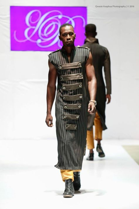 accra-mens-fashion-week-2016-yaasomuah--4