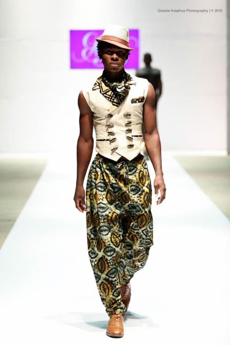 accra-mens-fashion-week-2016-yaasomuah--5