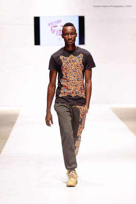 accra-mens-fashion-week-2016-yaasomuah-5