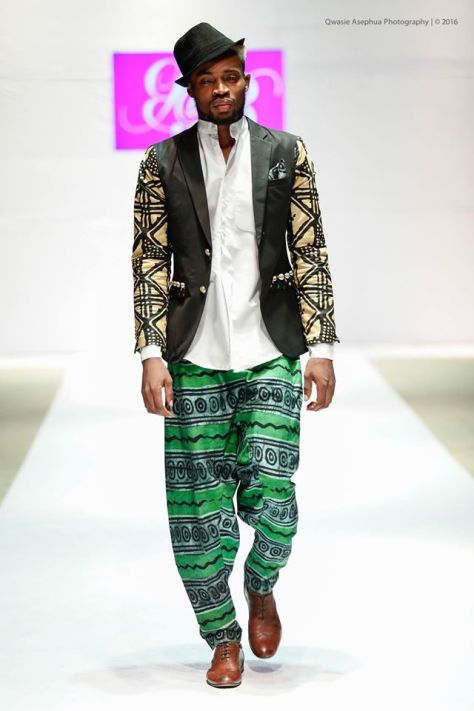 accra-mens-fashion-week-2016-yaasomuah--7