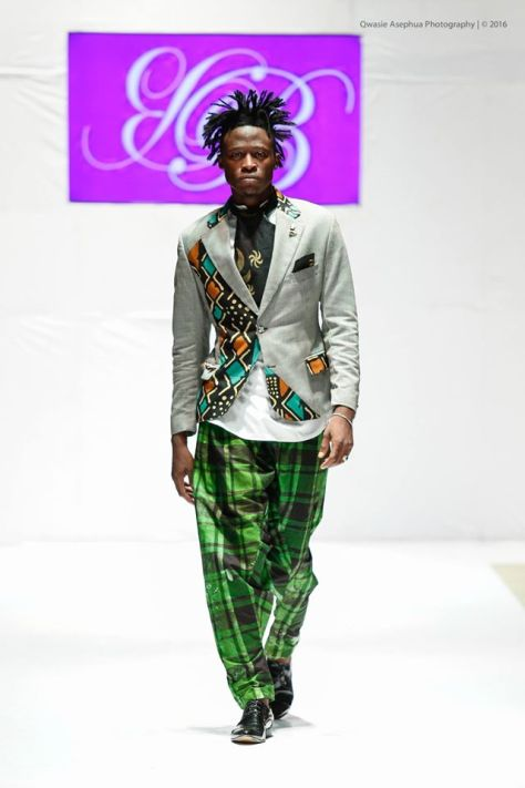 accra-mens-fashion-week-2016-yaasomuah--8