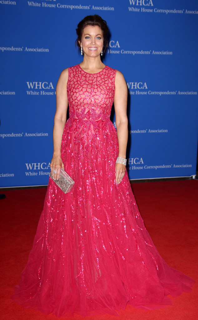 Bellamy-Young-White-House-Correspondents-Dinner