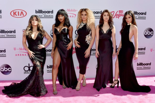 Billboard-Music-Awards-fifth-harmony0yaasomuah